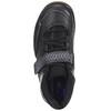 Shimano SH-AM5L schoenen zwart